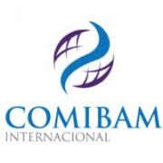 Comibam