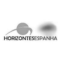 Missão Horizontes Internacional