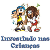 Investindo nas Crianças
