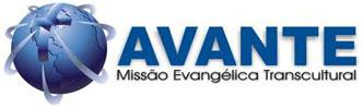 AVANTE |  Missão Evangélica Transcultural