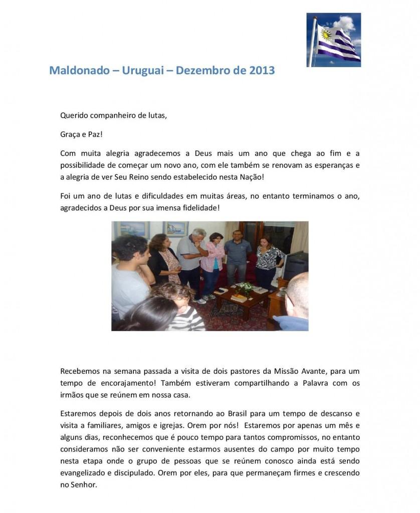 cartafamiliasallesdez2014pag1