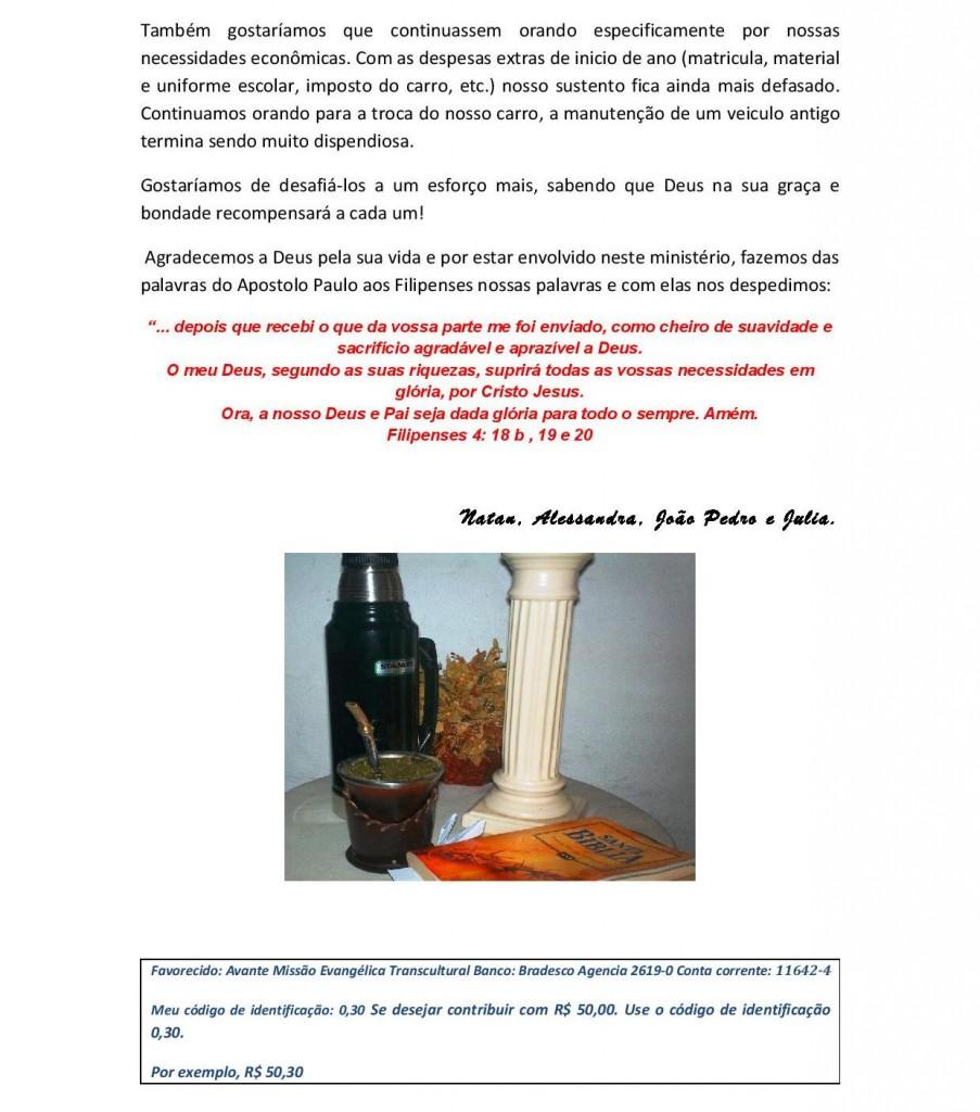 cartafamiliasallesdez2014pag2